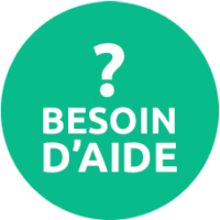 bouton_rond_Besoin_dAide
