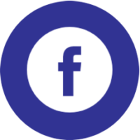 bouton_rond_Facebook